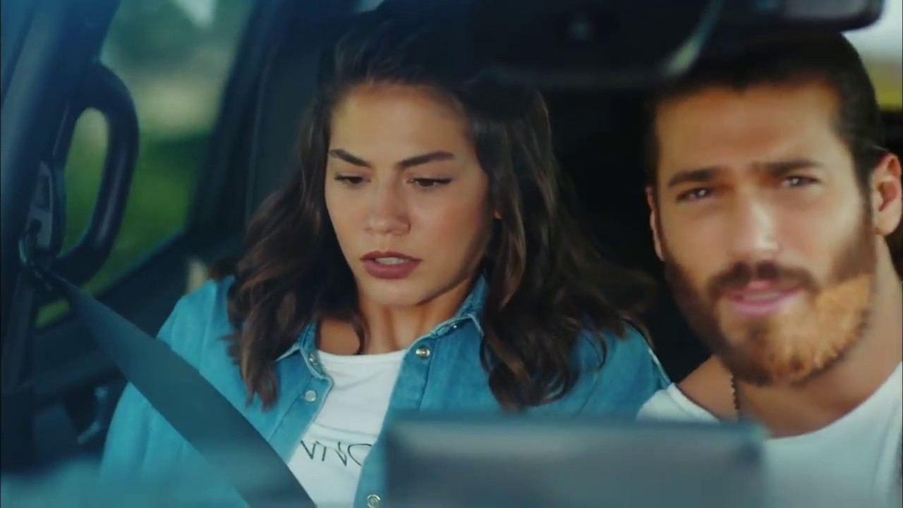 Erkenci Kuş (Early Bird) EP23 Trailer English Sub by Buzz Videos