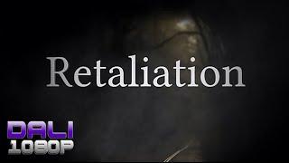 Retaliation PC Gameplay 60fps 1080p