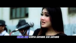 Nella Kharisma   Cinta Tak Memilihmu Official Video