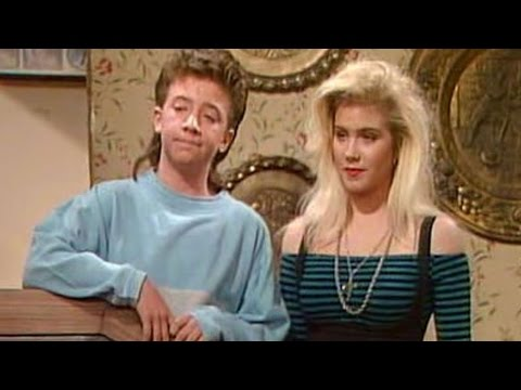Kelly Bundy tribute pt 1/2 from YouTube · Duration:  8 minutes 35 seconds