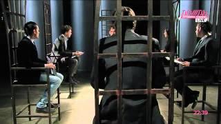 Евкуров: надеюсь, Кадыров одумается и прекратит