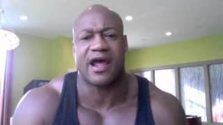 very young black porn lesbian slut sex