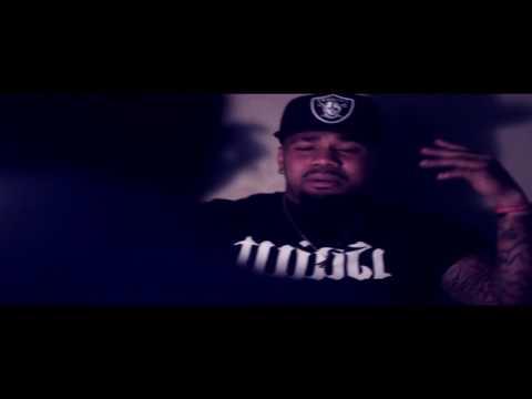 Smoody- Professor Finessor Intro (Music Video)