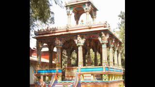 Lage Vaikunth thi Rudu Vadtal