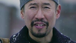 戦場カメラマンの渡部陽一氏が、人生で初めて映像作品に挑戦した、山形...