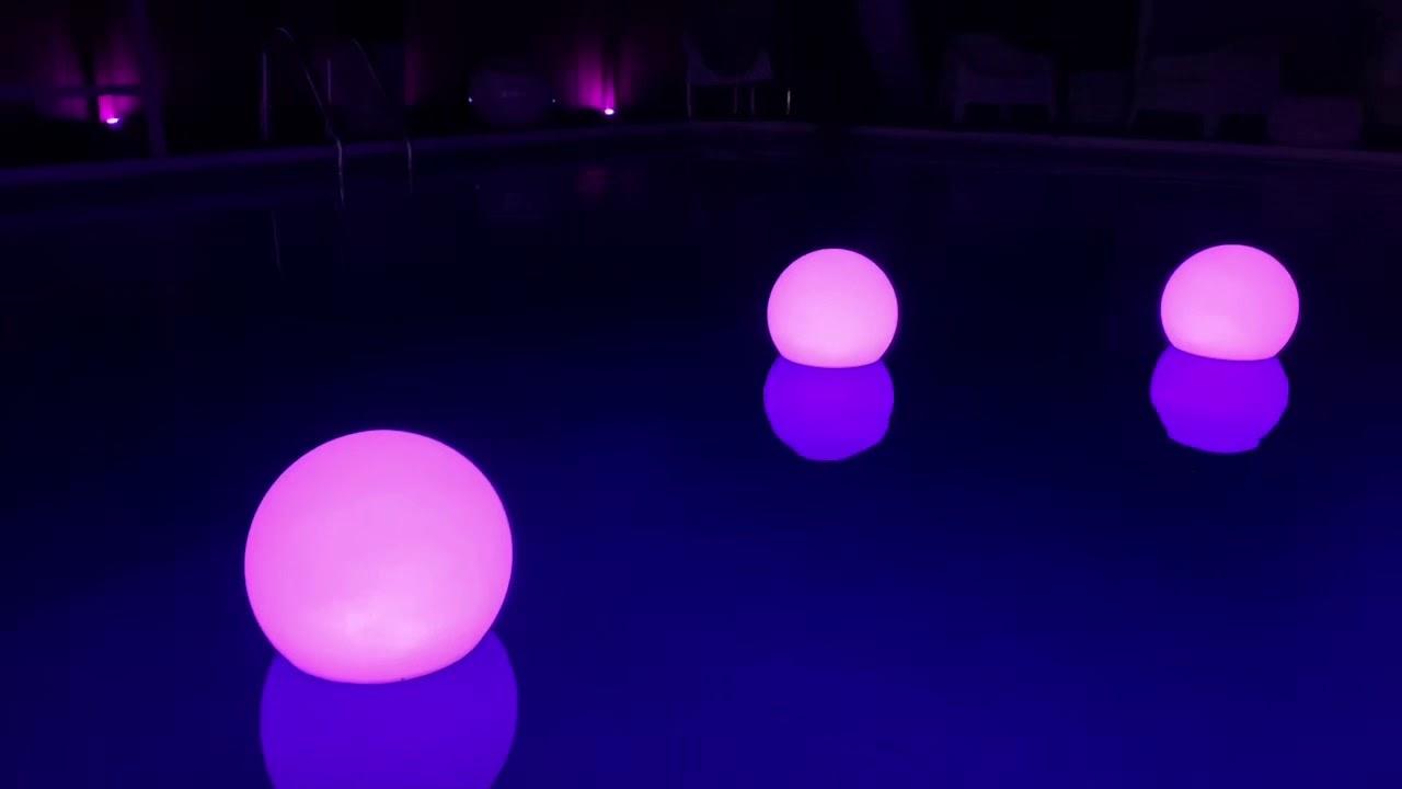 gloglobe from costco youtube