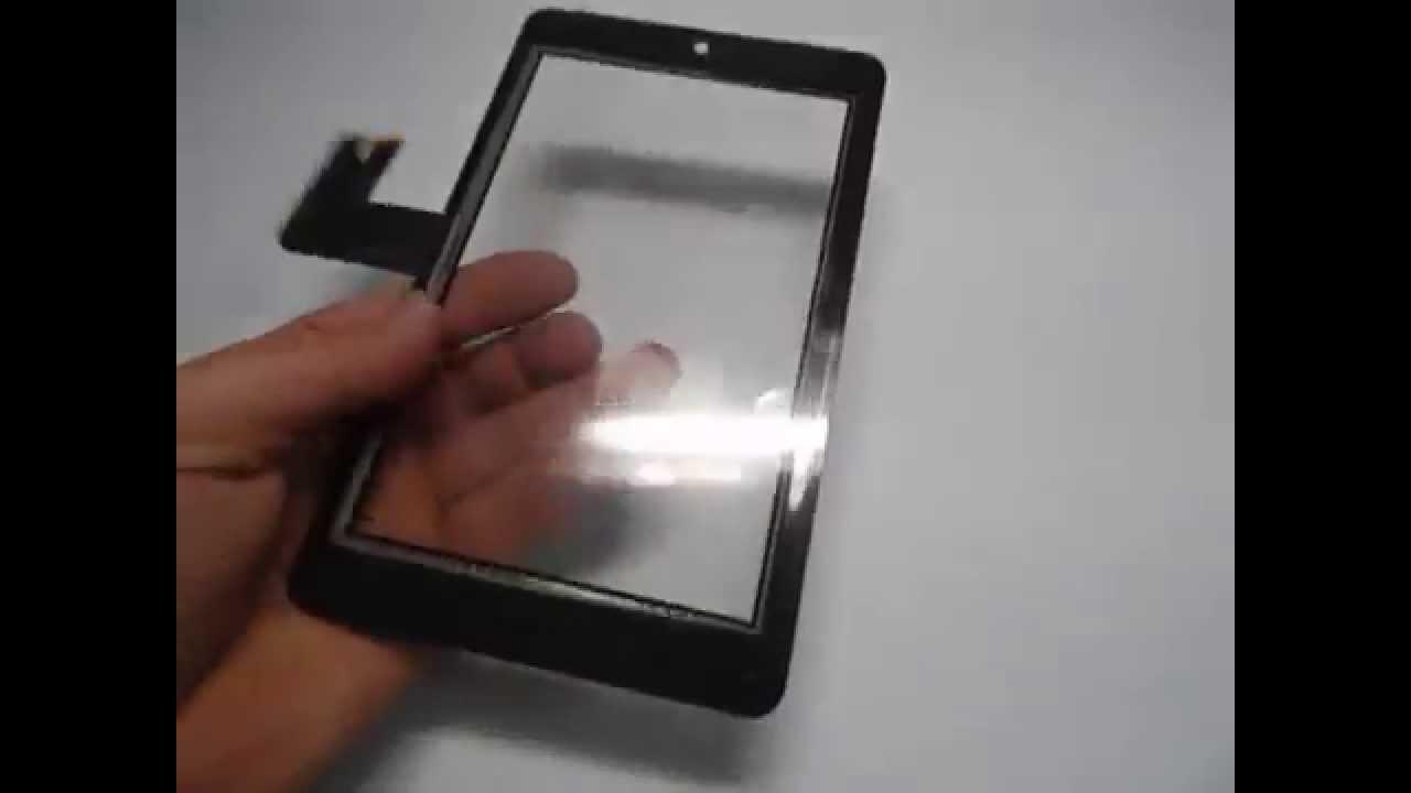 Чтобы решить, какой планшет лучше купить, стоит обратить внимание на некоторые важные характеристики. Самые маленькие планшеты имеют экран диагональю 7–8 дюймов и удобны для просмотра фильмов, просмотра интернета, чтения книг. К тому же такое устройство поместится даже в кармане.