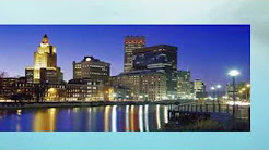 Life Insurance Rhode Island