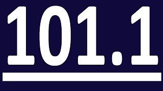 ОБЯЗАТЕЛЬНАЯ КОНТРОЛЬНАЯ РАБОТА 16 УРОК 101.1 УРОКИ АНГЛИЙСКОГО ЯЗЫКА ГРАММАТИКА АНГЛИЙСКОГО ЯЗЫКА