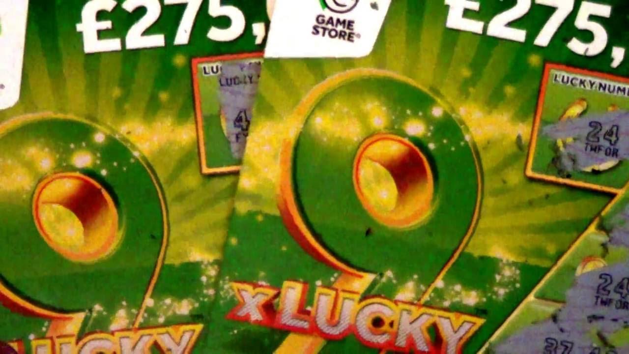Lotto Online Spielen Belgie Hongarije