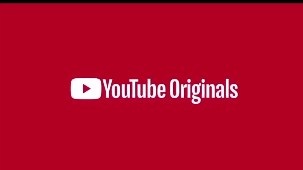 YouTube Originals Intro: Twitter Edition