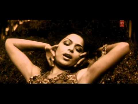 Pyar Asth (Full Song) Film - Nazar