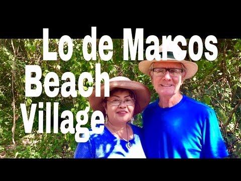 Beach Lovers Paradise Nayarit Mexico Lo de Marco's, Sayulita, San Pancho, Nuevo Vallarta,