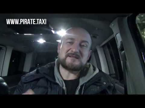 Решил вопрос с налоговой. Амнистия по транспортному налогу.