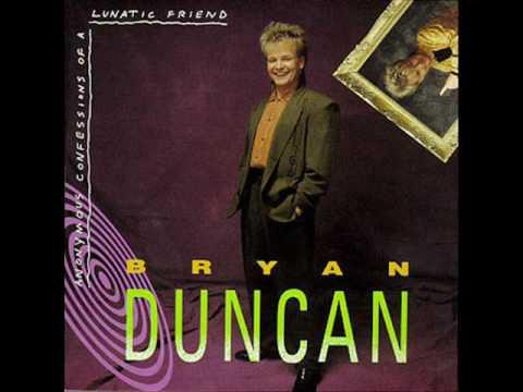 Bryan Duncan - Samuel Jimenez