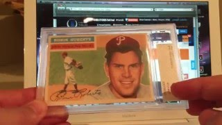 """Baseball """"Sports"""" card Collecting and Investment Advice for Beginners"""