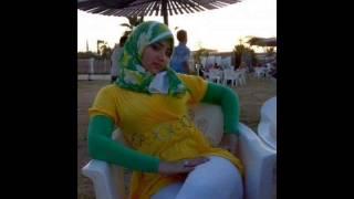 فضيحة كبري  بنات  بالمايوه علي شاطئ العجمي بالاسكندرية