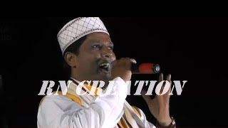 Preetam Bharatwan Jagar ## Mata Devotional Bhajan ##Garhwali Jagar Video