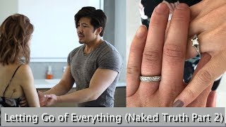 Baixar Letting Go of Everything (Naked Truth Part 2)