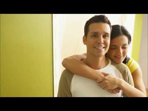 4 pilares para ser feliz - Tu felicidad no depende de nadie - Tu decides Ser Feliz from YouTube · Duration:  8 minutes 46 seconds