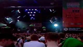 Sondaschule - Tanz