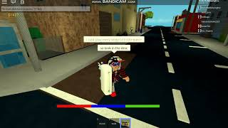 Roblox Bypassed Words 2019