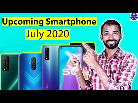 top-upcoming-smartphones-july-2020-🔥-|-mobiles-|-india-|-best-|-android-|