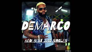 ♫ ♪ DEMARCO ADDI BEST 2015 SINGLES ♫ ♪