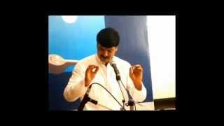 Download Kannada Devotional - Shankar Shanbhogue - Drishti Ninna Paadadalli MP3 song and Music Video