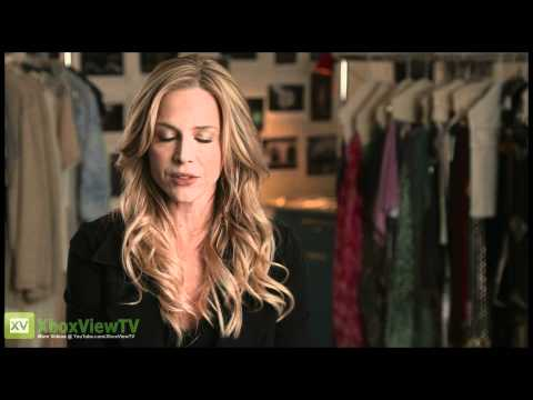DEFIANCE  Making Of TV Series and Game 2012  FULL HD