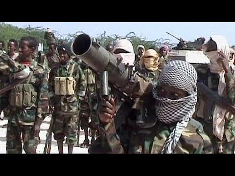 Al Shabab: o terror somali além-fronteiras