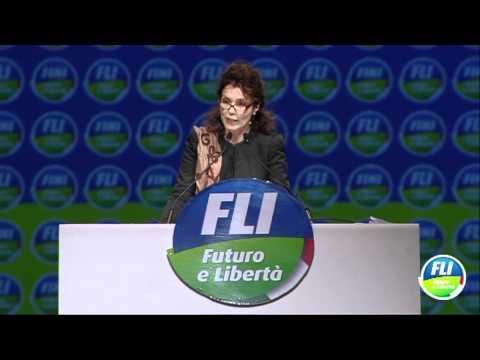 Milano di giorno 2011 full movie amateur - 4 2