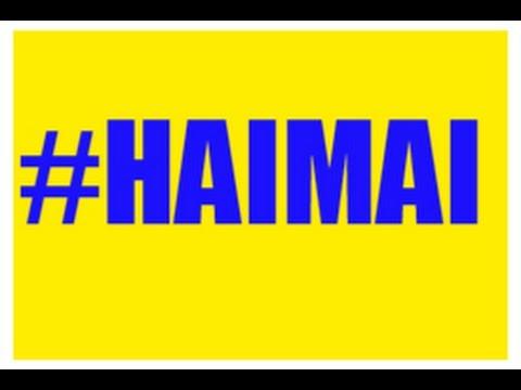 #HAIMAI SCORREGGIATO IN PUBBLICO!.......CON ANDREA