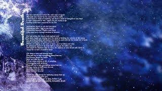 Wintersun - Beautiful Death 2.0 (Official Lyric Video)