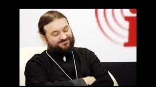 Православные шутят (часть 3)