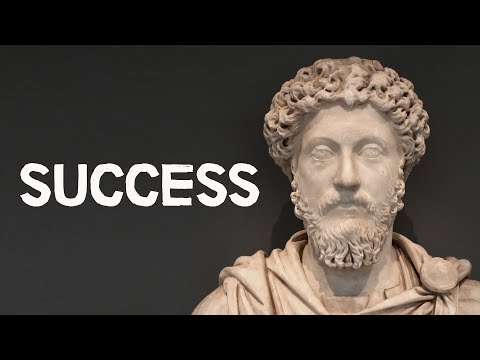"""don't-be-""""distracted-by-their-darkness""""- -marcus-aurelius-on-success"""