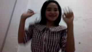 Download Video Della puspita • bujang duda MP3 3GP MP4