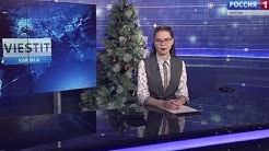Viestit Karjala vepsän, karjalan da suomen kelel 10.01.2020