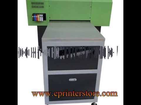 A1 digital UV inkjet flatbed printer Exports to Pakistan,Oman,Qatar,Kuwait