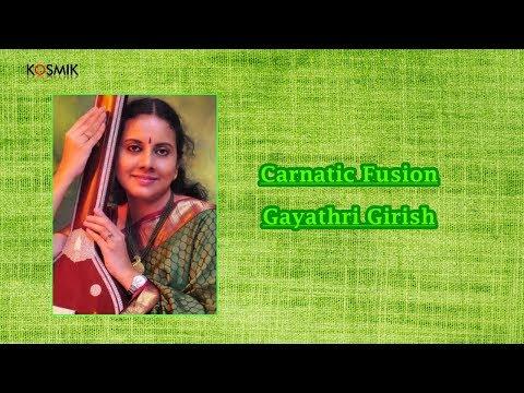 Nagumomu Ganaleni...! Chithram (1988). (Prajeesh)из YouTube · Длительность: 6 мин30 с