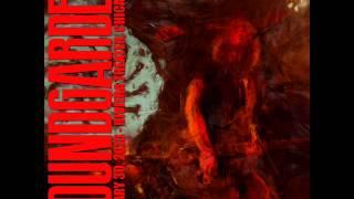 Soundgarden  Chicago, IL 1-30-13  Full Audio Concert