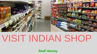 NEW ZEALAND INDIAN STORE