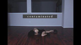 Banks - Contaminated | Nicole Kirkland Choreo