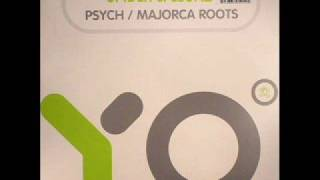 Play Majorca Roots