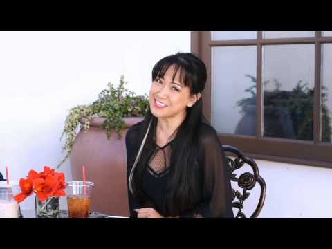Beaute by Y Nhi With Alan Vo Ford Part 2