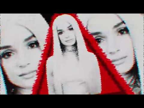 Poppy - In A Minute