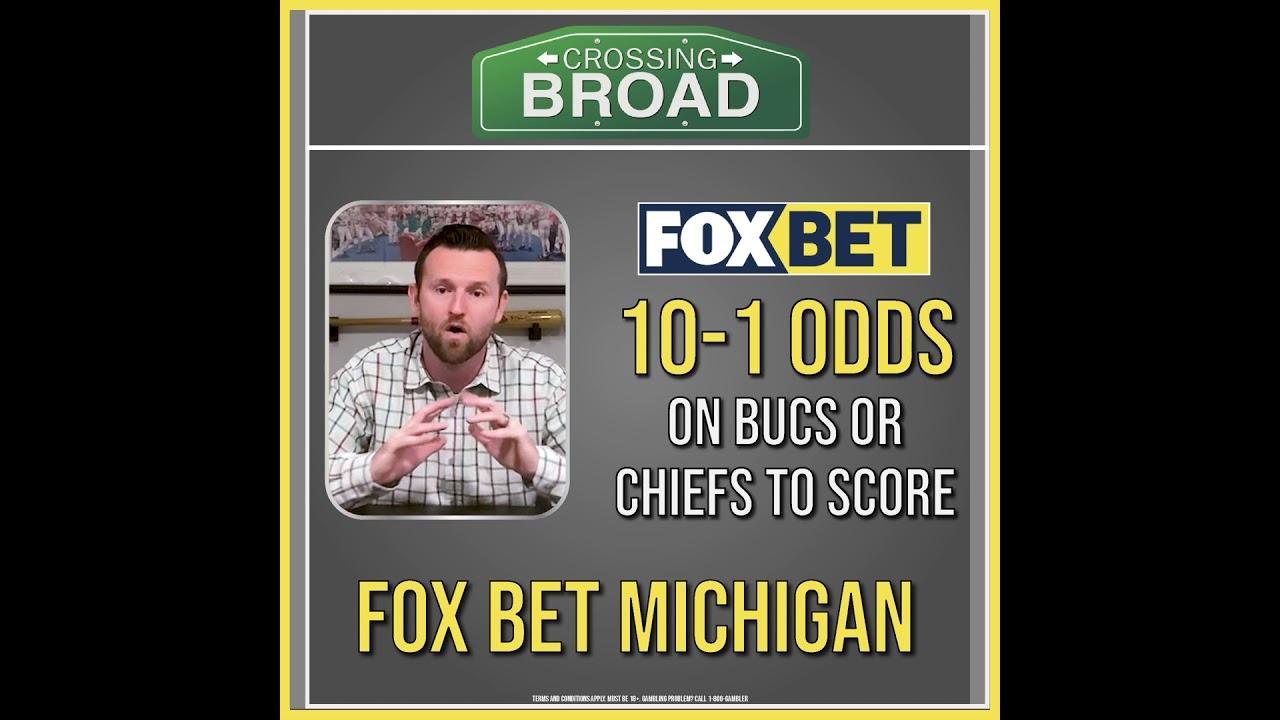 10 bet on 10 to 1 odds bettington beach