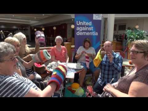 Community Together CIC 2017