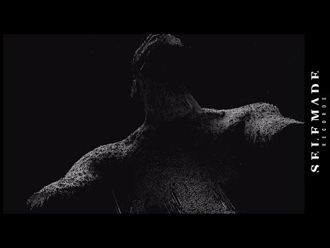 Kollegah & Karate Andi Ft. Ssio - Chronik Iii