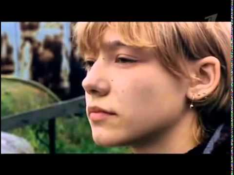 Брат!!! Документальный фильм Сергей Бодров. Последние 24 часа